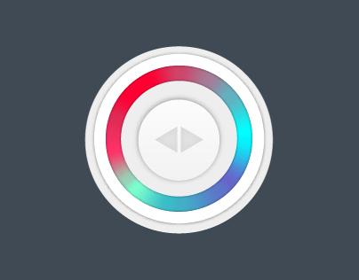 UI Kit Design