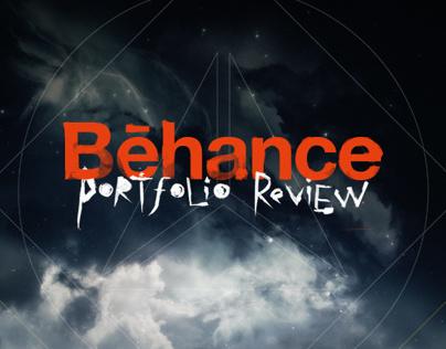 Istanbul Portfolio Review - III