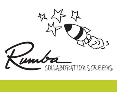 Rumba Screens Brochure