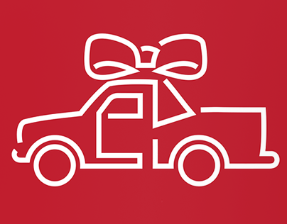WAVS: A Truck For Christmas