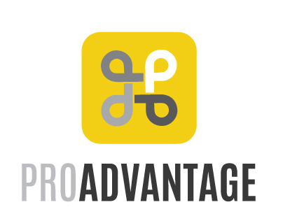 Pro Advantage by Vistaprint Rebranding