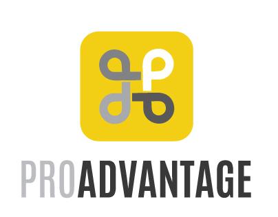 Pro Advantage by Vistaprint Rebranding