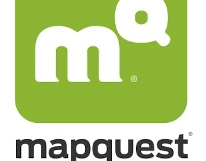 Maqquest Mobile App