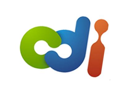 CDI PORTUGAL / Website