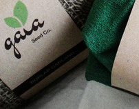 GAIA Packaging