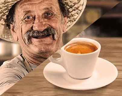 Jerivá - Seu café preferido está aqui