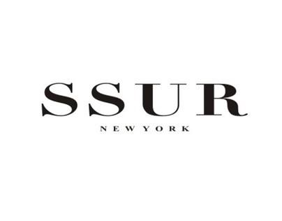 Ssur / Caviar Cartel