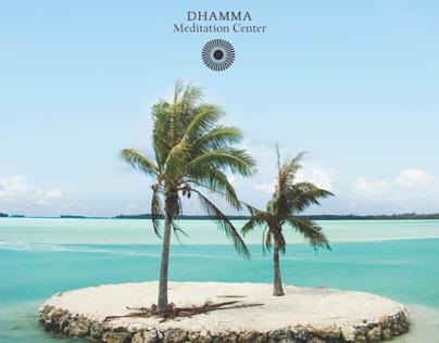 Dhamma Meditation Center