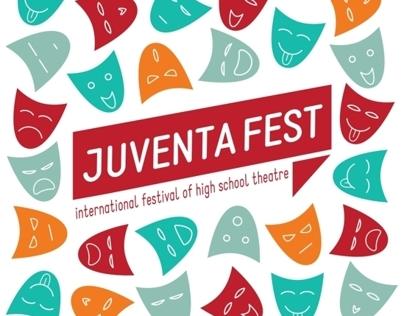 Juventa Fest