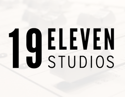 19eleven Studios