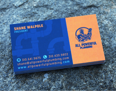 APPH Brand Collateral