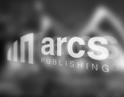 Arcs Publishing, Branding