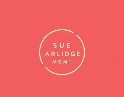 Sue Arlidge Mgmt Identity