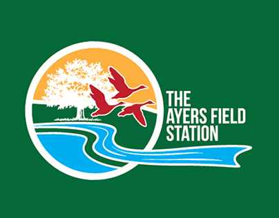 Ayers Field Station Project