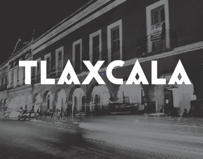 Tlaxcala colonial