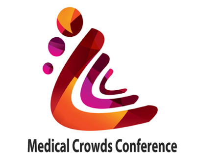 Medical Crowds Conference ( Refused Option )