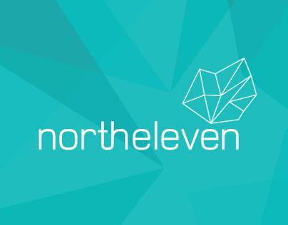 North Eleven