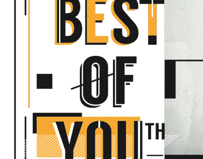 Subnormal Fanzine II: La Mejor Juventud