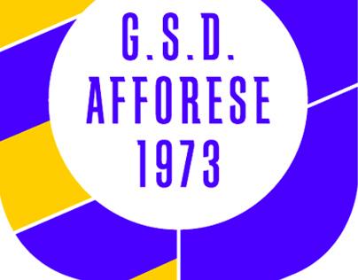 Centro Sportivo Afforese