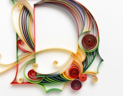 Mimpara Cinacalcet Calendar