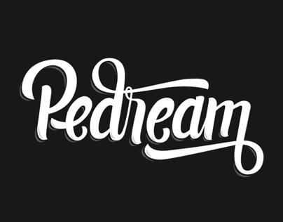 Pedream