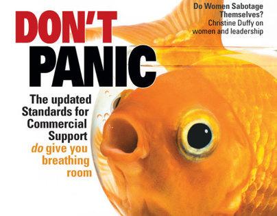 Medical Meetings Magazine