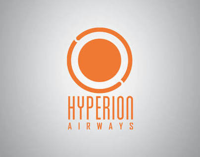 Hyperion Airways