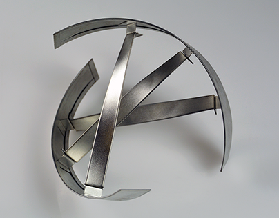 RISD_METAL_I // Tin-Plate-Project