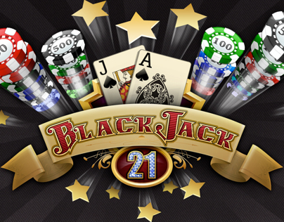 Black-Jack Game