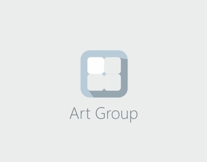 Art Group