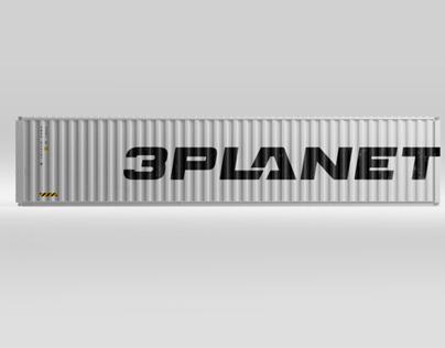 3Planet