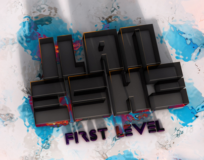 Ilan Eshe First level EP