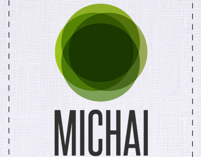 michai clothing