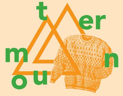 Sweater Mountain