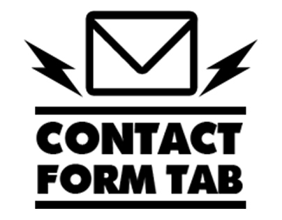 Contact Form Tab For Facebook Pages