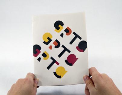 GRTC Identity Manual