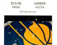 2010-11 Pacers Tickets