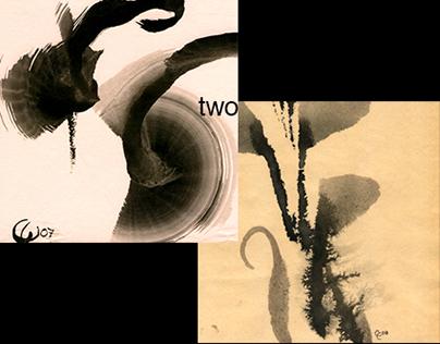 zen flowers_TWO