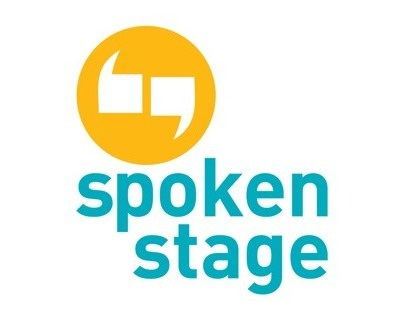 Spoken Stage (Thesis Project)
