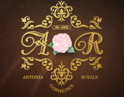 Antonia Royale