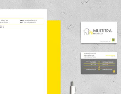 Multitra