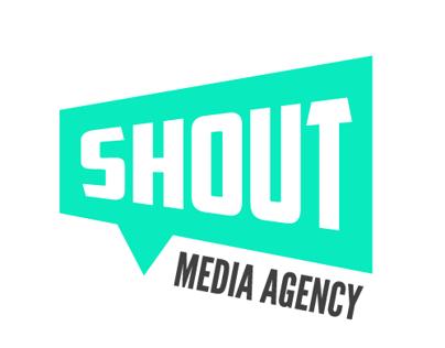 Shout Media Agency