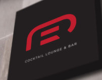 RED Cocktail Lounge & Bar