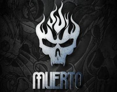 Muerto Tequila: Brand & Packaging
