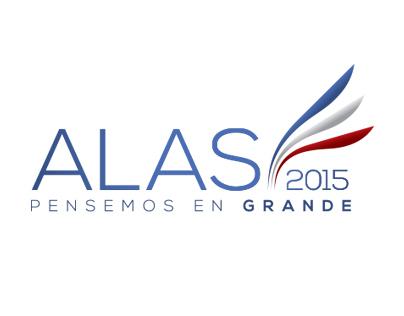 ALAS 2015. Europ Assitance
