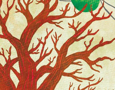 De Agostini Editore - Book Cover - Grassia Luigi