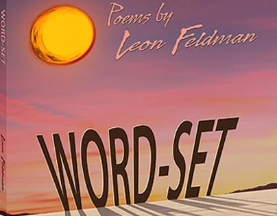 Word-Set book design
