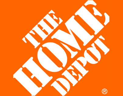 The Home Depot:  Interactive Advertising App