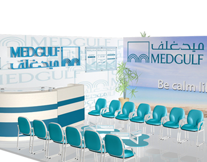 MEDGULF Saudi Arabia