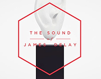 The sound of James Delay